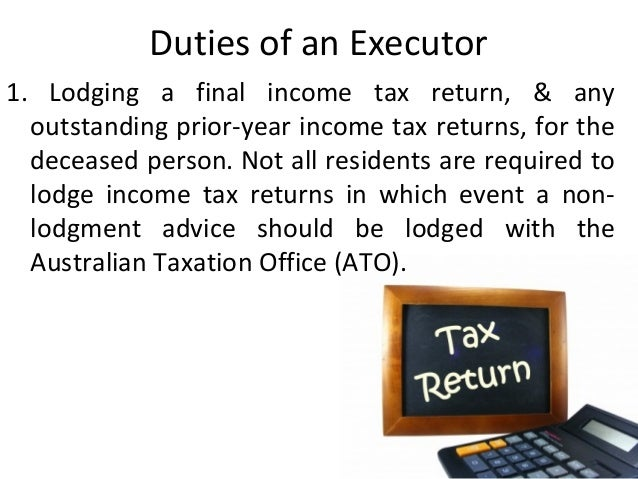 Image result for income tax lawyer.