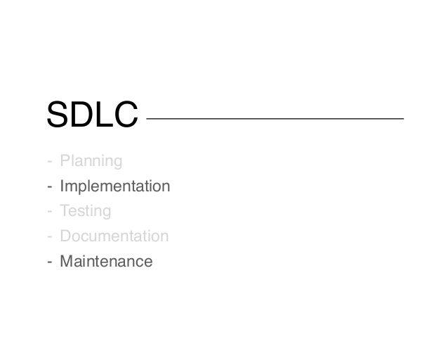 Order Ledger(Under Development) ★ Sales Ledger Entry ★ Purchase Ledger Entry