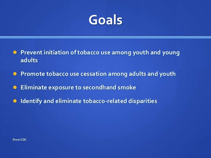 increase in cigarette tax would reduce the cigarette consumption Based on an average cigarette price of $603 per pack, it would, therefore, require a $437 tax increase to achieve the same effect (among adults) strong graphic warning labels would reduce smoking by 16%.