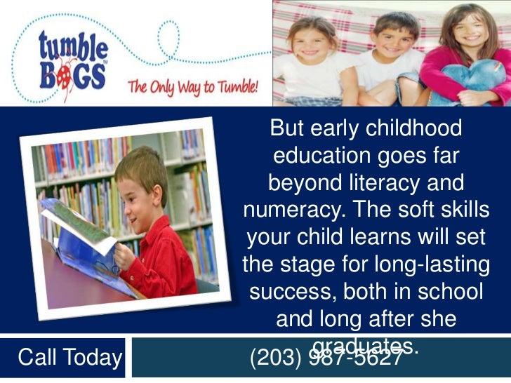 greenwich preschool what happens in preschool classes greenwich ct 599