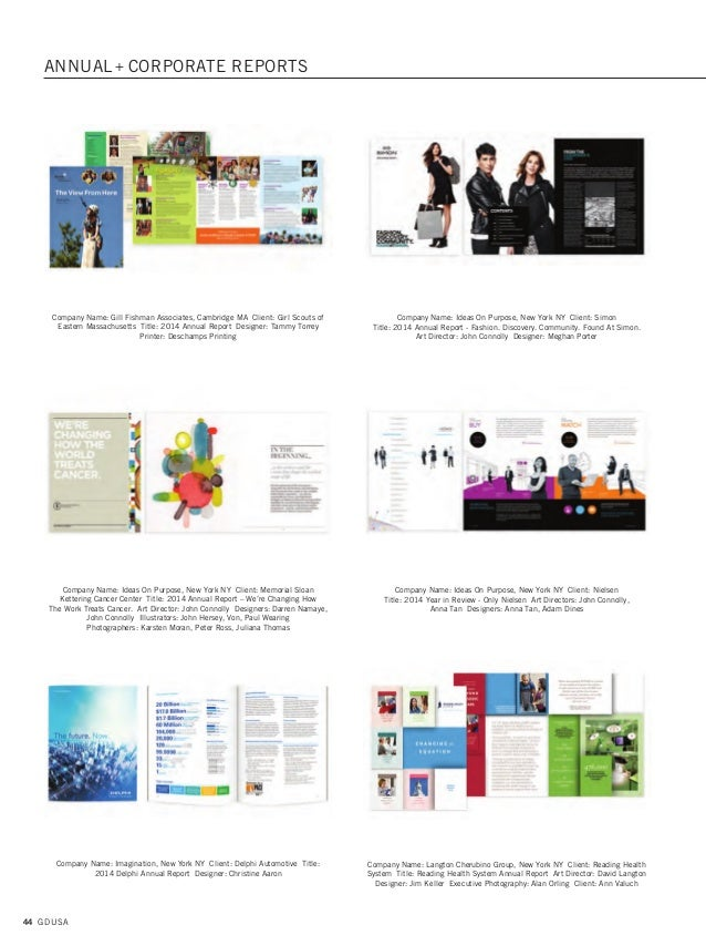46 42 gdusa company name graphic design company name ideas - Web Design Company Name Ideas