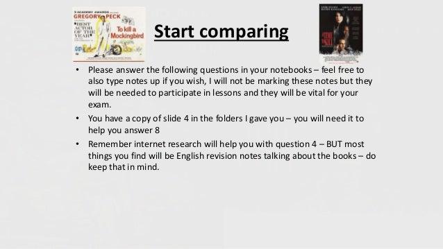 a pencil essay good