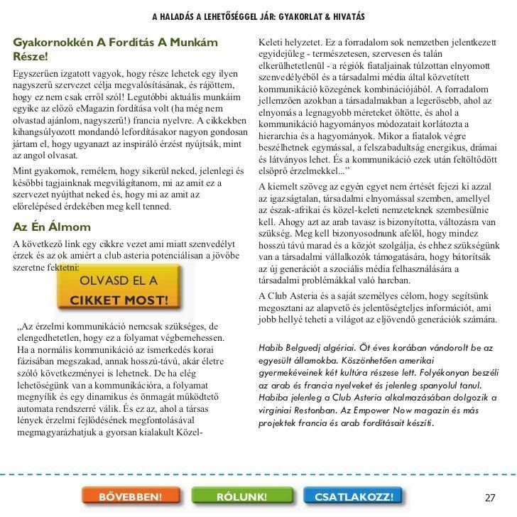Mezőgazdasági termelők online társkereső oldalai az Egyesült Államokban