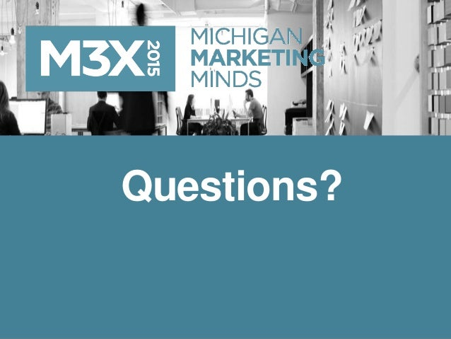 Questions?  menloinnovations.com/joy/brandwithjoy @menloprez