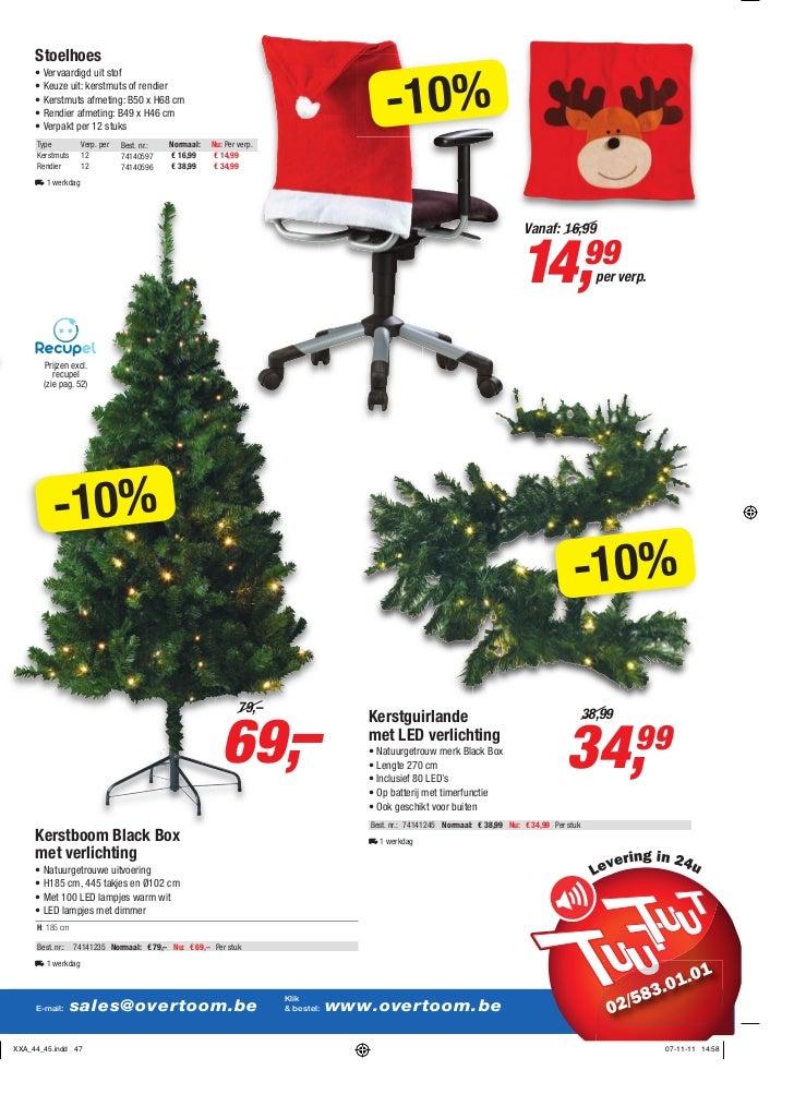 https://image.slidesharecdn.com/decemberpromotiesovertoom-111207084330-phpapp02/95/promoties-overtoom-december-2011-bedrijven-winterproducten-8-728.jpg?cb=1323250967