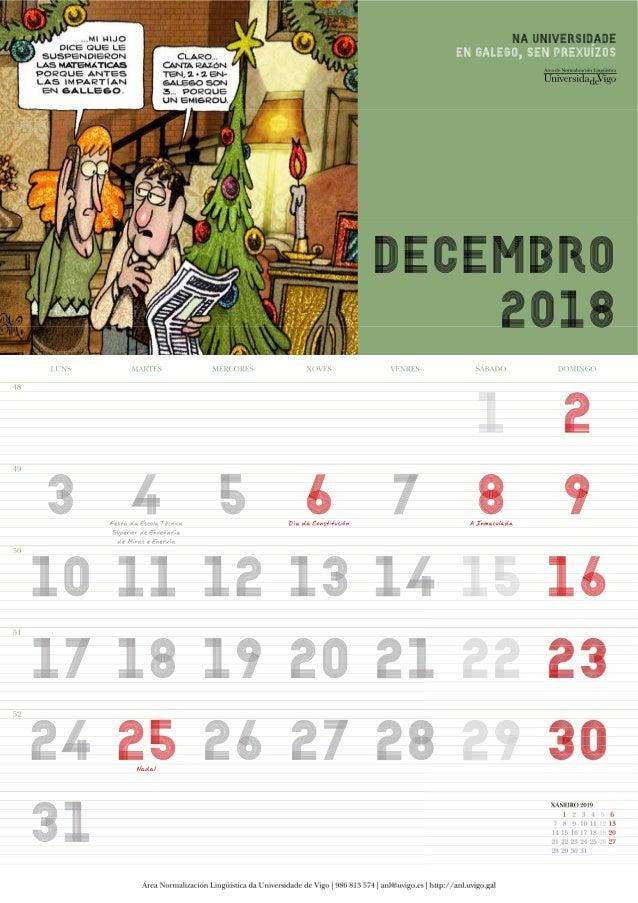 Decembro