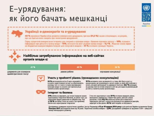 Decentralisation conf o ursu Slide 2
