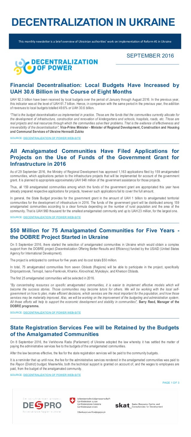 Lawyer services in Dnipropetrovsk and the region: a selection of sites