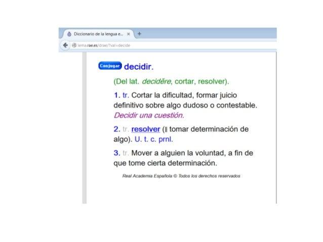 ¿Funciona el truco en 2014 y en castellano?  Elmer- versión 1 (8)  12345 Es funcionario del Estado y está destacado en la ...