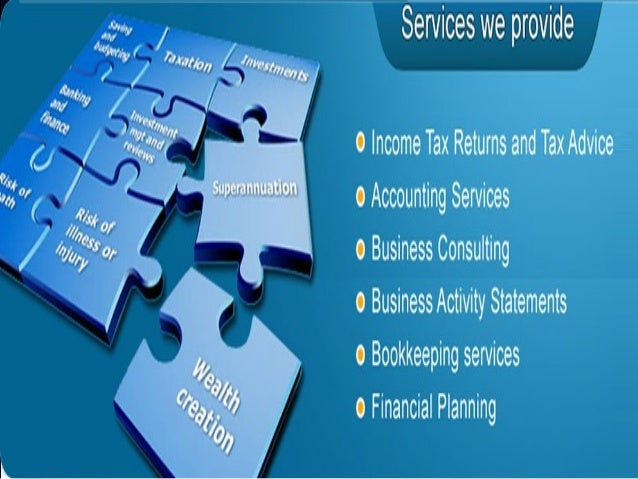 accounting profession The accounting profession in australia is thriving the number of accountants employed at the professional level has risen strongly over the past decade, from around 100,000 in 1996-97 to.