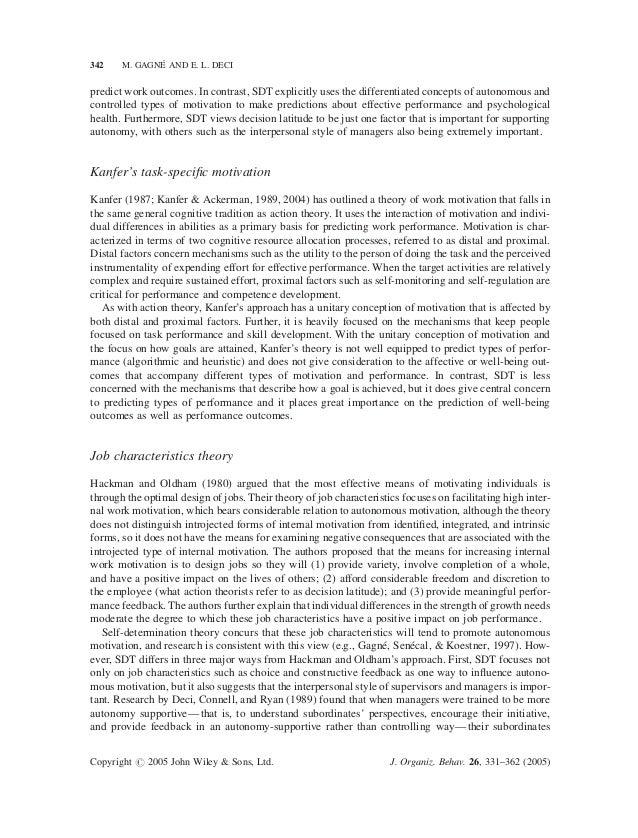 pdf La bourse pour les