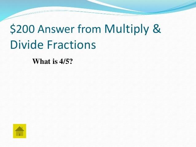 LESSON: Multiplying Decimals: READ: Multiplying Decimals Using ...