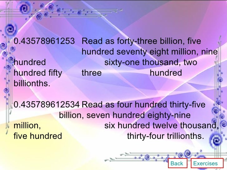 how to write four hundred eighty seven million sixty three