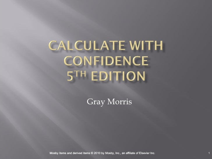 Gray Morris