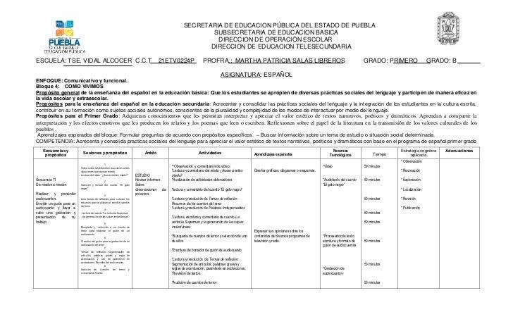 169497-21770                                                                                       SECRETARIA DE EDUCACION...