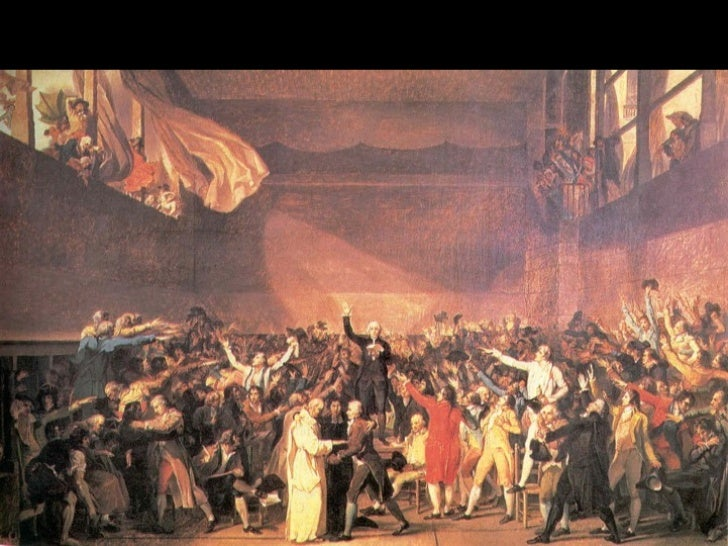 tennis court oath definition. 2 marks 24 french revolution u0027the tennis court oathu0027 oath definition r