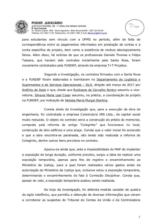 7d169b9752b28 A QUESTÃO UNIVERSITÁRIA  BRASIL ETC