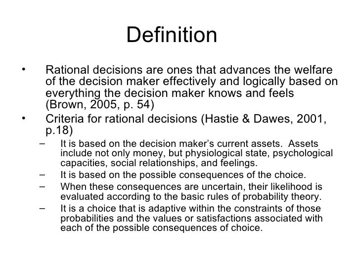 relationships consequence of choice Choices have consequences and recognizing your responsibility for choices choices play a key role in shaping or defining your life in a moment, an unwise.