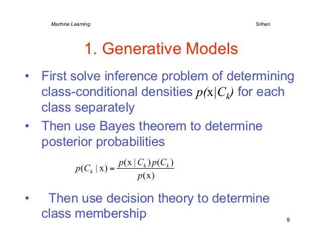 decision theory as a theory of Carnegie mellon's philosophy department is recognized as one of the foremost departments in the world in decision and game theory primary research at carnegie mellon in decision and game theory focuses on the foundations of bayesian decision theory, interactive knowledge concepts and their applications in game.