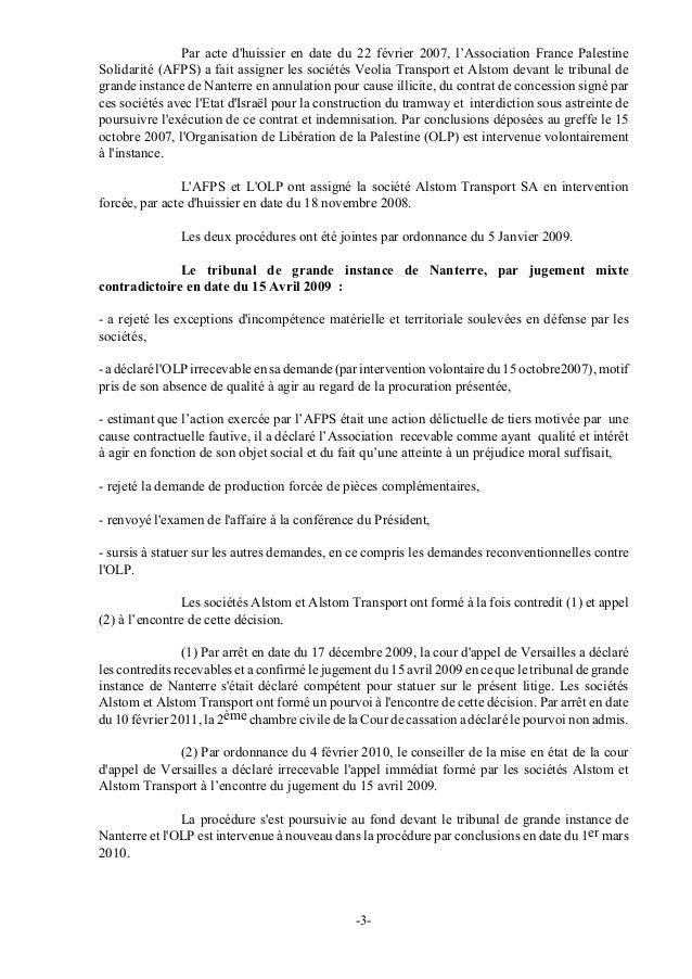 Decision de la_cour_d_appel Slide 3