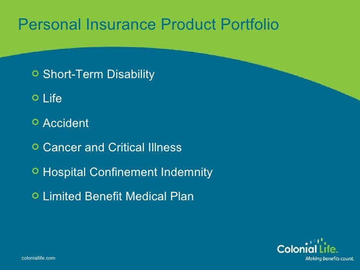 Colonial Life. Diamond Ring Insurance Quotes. Party City Corporate Office Log File Parser. Website Marketing Techniques. Hr Certification Online Factors And Factoring. Tabloid Color Laser Printers. House Painting Minneapolis Find Credit Score. Tutorial On How To Make A Website. How To Remote Desktop Windows 8