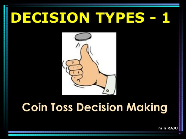 Image result for coin toss image