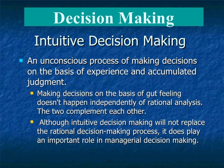the socially bounded decision making of Economists and social psychologists revealing the extent to which normal   biases in the process of making decisions, which inhibits our argumentative.