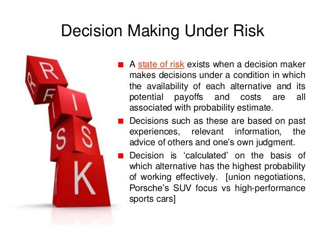 making decision techniquess 6 tips for making better decisions the one thing everyone on the planet has in common is the undeniable fact we've all made our fair share of regrettable decisions show me someone who hasn't made a bad decision and i'll show you someone who is either not being honest.