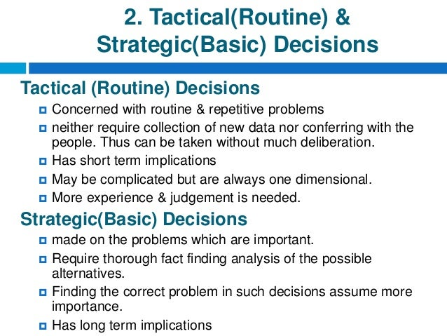 a personal recount of three critical decisions that must be made Of implementing system changes is to make the system safer however, some   evidence, however, demonstrates that adequate, timely and factual disclosure to  the  to be involved in decisions about their care and be aware of the options  available to them 8  three key actions for line managers in supporting staff 1.