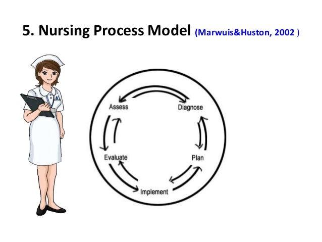 nurse practitioner decision making