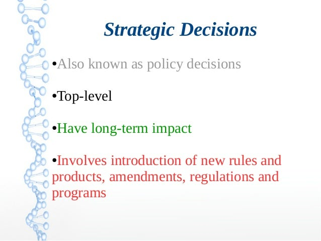 decisions operational decisions 2 improving operational decision making for competitive advantage contents 3 introduction 3 responding to today's challenges of csps.
