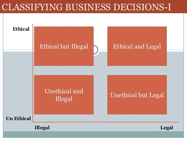 Creating an Ethical Legislature: July/August 2011