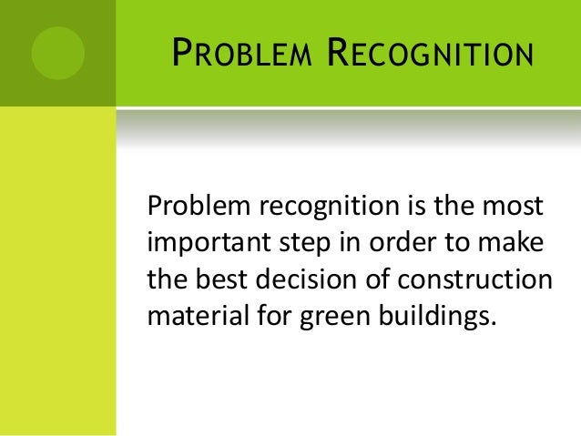 decision making for construction professionals The decision making process is based on shared responsibilities of a variety of construction professionals including architects, trade contractors, suppliers, and building officials who contribute their expertise to the residential design/build process.