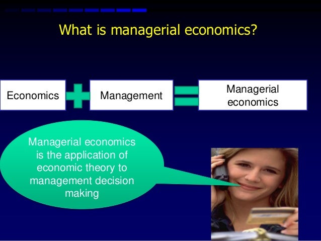 economics for managerial decision making Industrial management ^ decision making 3 managerial economics i title hd31j629 2004 6584 0 03 ^ dc22 2004000657 british library cataloguing in publication data a catalogue record for this book is available from the british library isbn 0-471-48674-4.