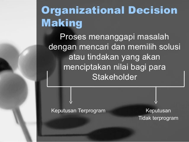 management information on decision making information technology essay Support more fact based decision making so given the strategic business imperative and increasing technology capability, it is important to understand how these technologies relate to the existing information management estate and how.