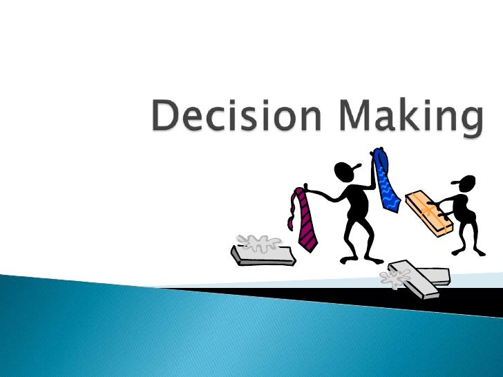 "parents decision vs childs decision A person with legal authority to make health care decisions on behalf of the  "" parent"") is the personal representative of the minor child and can exercise the."