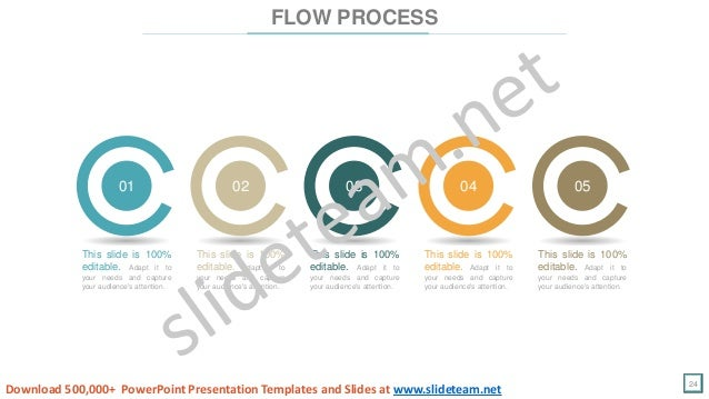 24 01 02 03 04 05 This slide is 100% editable. Adapt it to your needs and capture your audience's attention. This slide is...