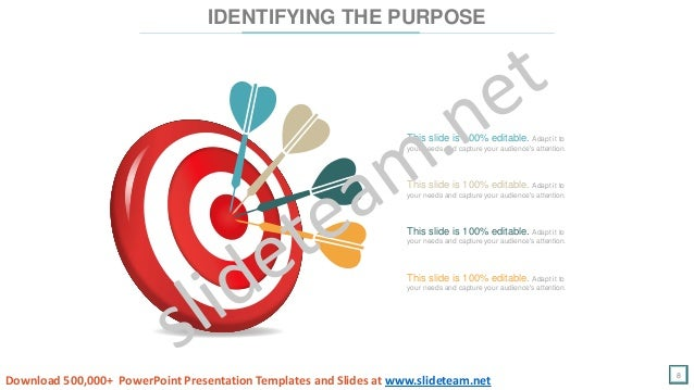 8 This slide is 100% editable. Adapt it to your needs and capture your audience's attention. This slide is 100% editable. ...