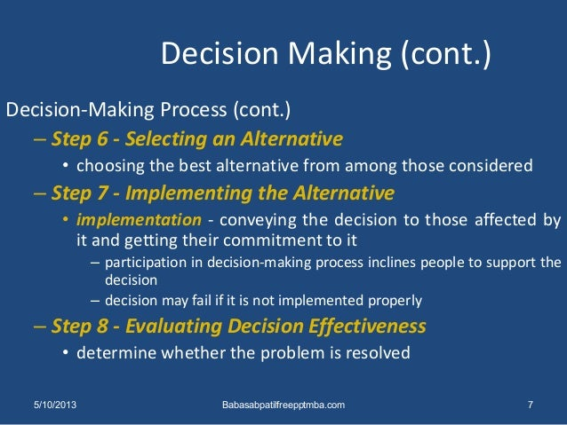 mba decision Full-time mba admissions admissions decisions admissions decisions all decisions are denied decisions are released at the mid-decision and final decision.