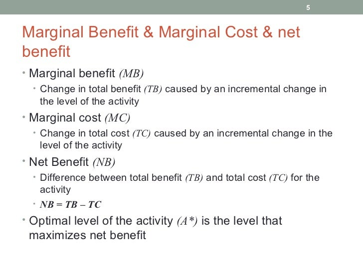 distinction between marginal cost and incremental cost economics essay What is the difference between incremental cost and marginal cost economics essay incremental cost difference between a marginal cost and a.