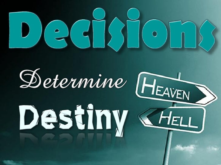 decisions determine destiny Free print of decisions determine destiny quote plus, find cute printables, fun diy ideas, projects, recipes and more at kiki & company.