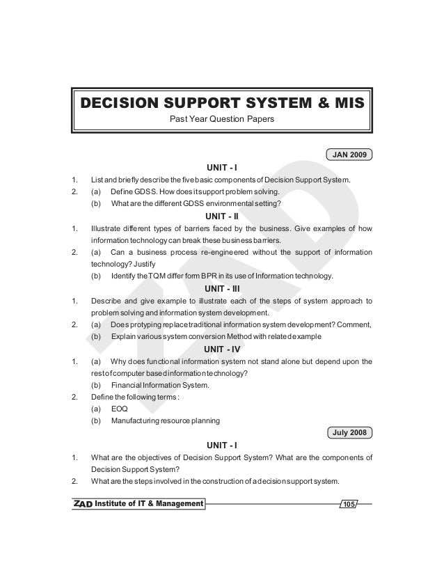 problem solving various management situations essay It is our contention that critical thinking and problem solving critical thinking at the army management the problem – potentially making the situation.