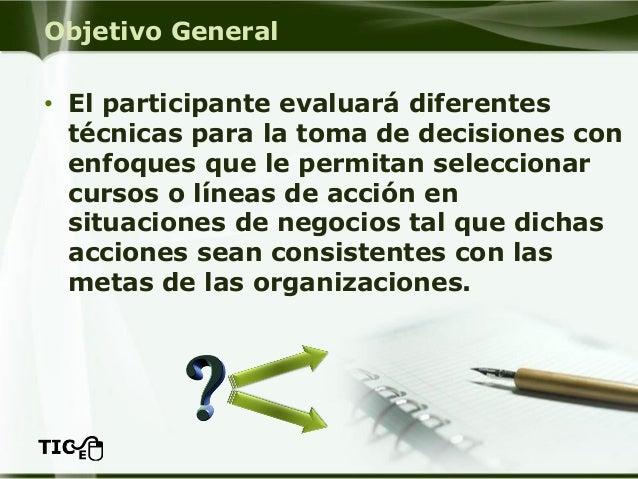 Decision theory   decision tree Slide 2