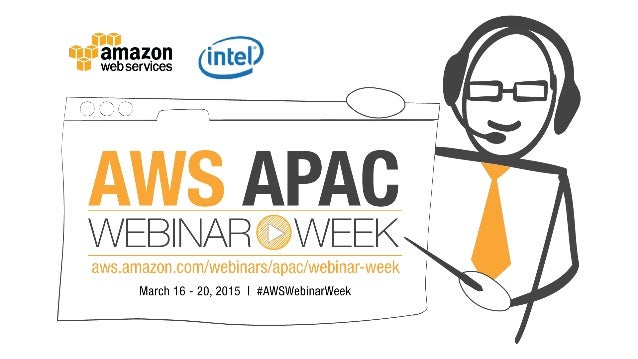 Delivering Media Mobile Apps using the AWS Mobile & Javascript SDKs Adam Larter, Solutions Architect, Amazon Web Services ...