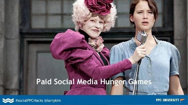 Generates Valuable PR Exposure & Links #socialPPCHacks @larrykim