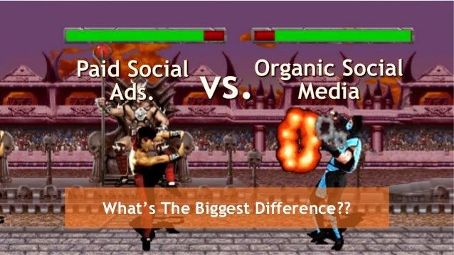 Larry's #8 Social Ads Hack: