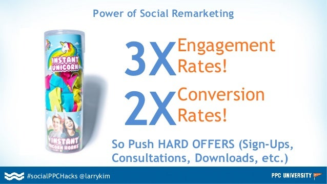 Story Picked Up in Marketing Land in 2 Hours #socialPPCHacks @larrykim