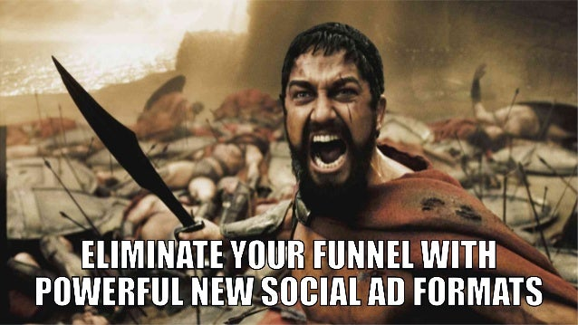 Top 10 Social Media Advertising Hacks Of All Time