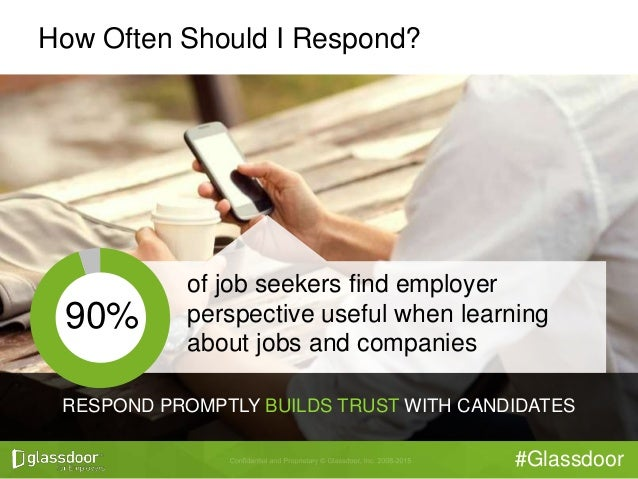 How to respond to negative glassdoor reviews glassdoor planetlyrics Image collections