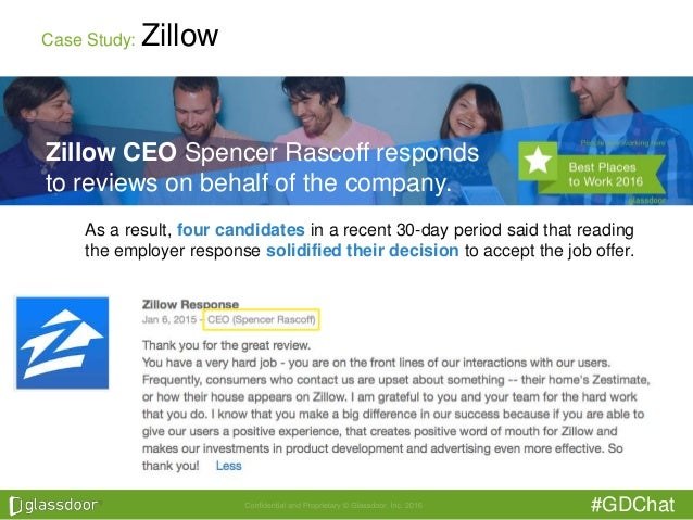 How to respond to negative reviews on glassdoor 2 say thank you 22 planetlyrics Choice Image